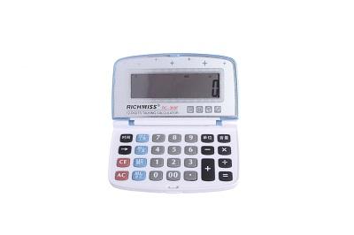 语音计算器 JS-721