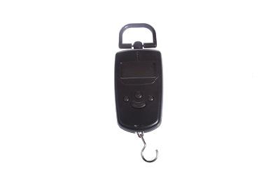 手提式语音电子秤VS-10