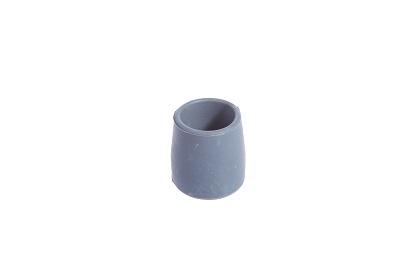 助行器橡皮头(适用于Z012、Z013、Z102)