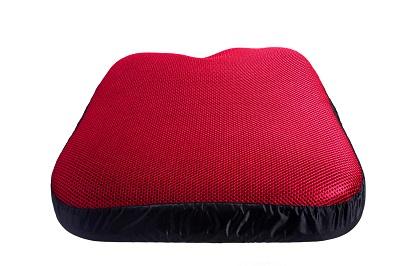 U型坐垫(人造革)