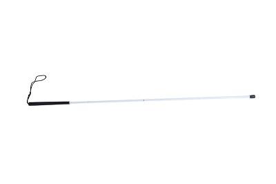 盲杖(香港产 115CM)