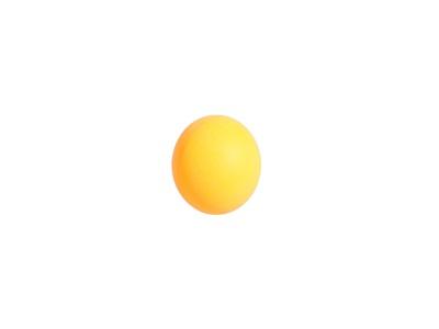 盲人乒乓球