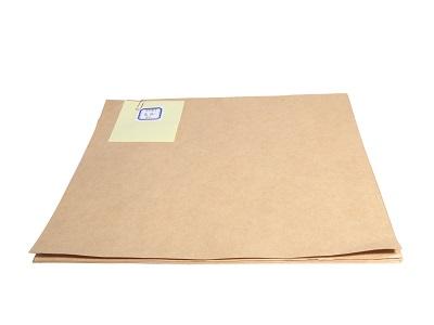 盲纸(8k)