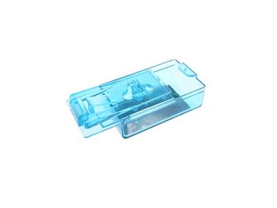 塑料取药器