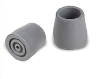 单侧助行器橡皮头D53-25(适用于Z103)