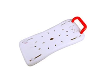 淋浴板FS7931(带扶手 适用浴缸)