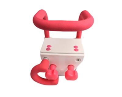 浴缸扶手YG-1