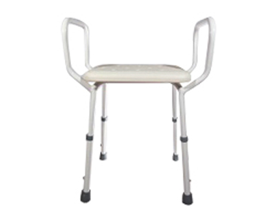 无靠背淋浴椅FS7920L