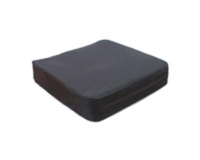 防褥疮坐姿坐垫体适型 FS571-C