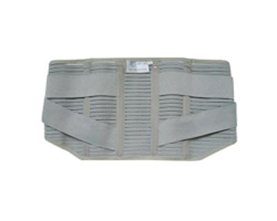 超透气型护腰带YL-103(特大号:90cm-100cm)