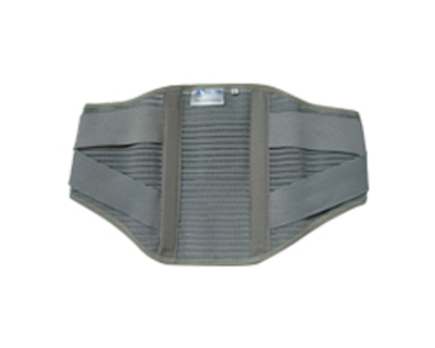 腰带保健带YL-104(大号:80cm-90cm)