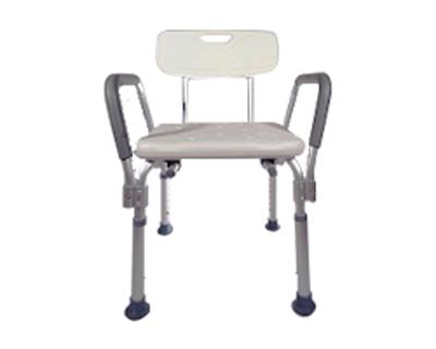靠背淋浴椅FS7985L