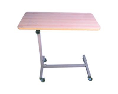 床用餐桌板FS572