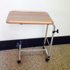 床用餐桌板