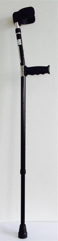 肘拐(肘托可调节)GZLB602