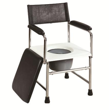 铝合金座便椅FS-1B7