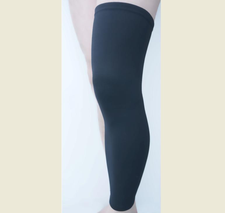 加长型护膝(特大号)