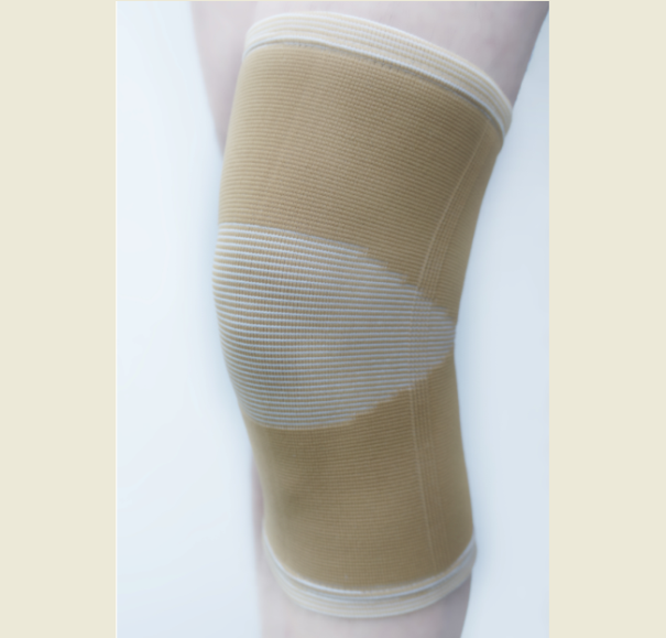 远红外保健护膝(大号)