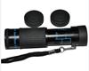 单筒望远镜(4倍*RG010)