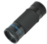 单筒望远镜(6倍*RG011)