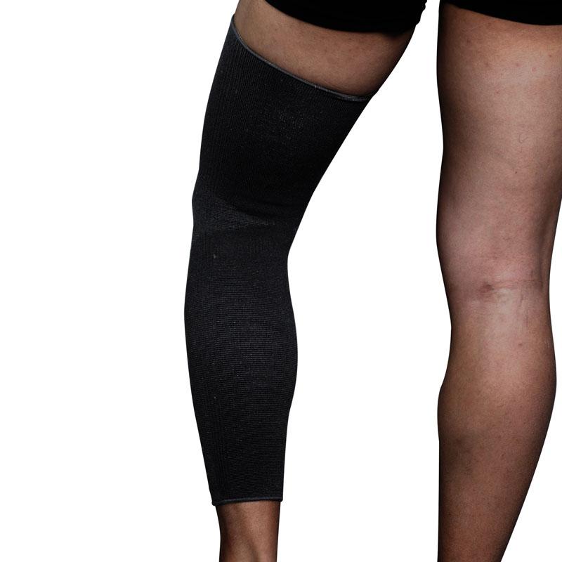 加长型护膝216 (大号)