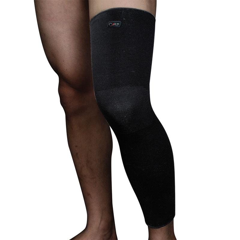 加长型护膝216 (特大号)