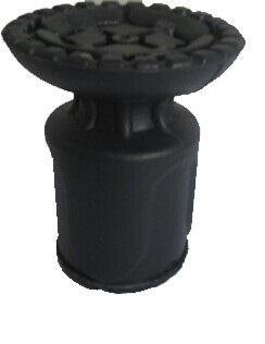 肘拐配件组合(适用于Z149、Z150、Z151)