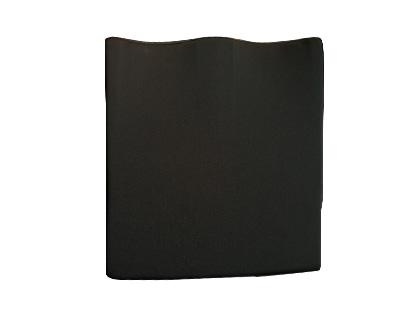 海绵凝胶座垫XS-HN-01 (42CM×42CM)