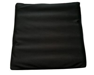四边可调体适型坐垫XS2003(46CM×41CM)