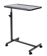 床用餐桌板XS562