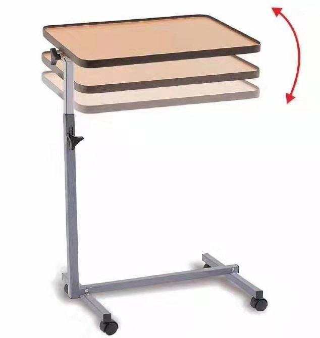 床用餐桌板 XD-416